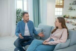 Tips voor een goed gesprek