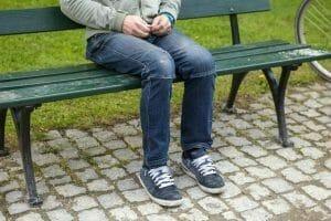 Waarom zijn mensen die veel alcohol drinken vaak mager?