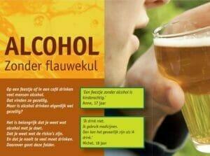 folder alcohol